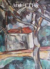 Catalogue Modern Russian Painting Erro Burhan DOGANÇAY LADO GUDIASHVILI NEMUKHIN
