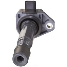 Ignition Coil Spectra C-889