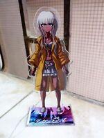 Killing Harmony Miu Iruma Acrylic Stand Figure Dangan Ronpa Danganronpa V3