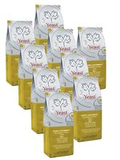 Acido Ascorbico Puro-Vitamina C-9kg conf.da 1kg-E300-ALIMENTARE-NO OGM-GLUTEN F.