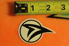 FREESTYLE Watches Performance TABU Water Proof Surfing Skateboarding STICKER