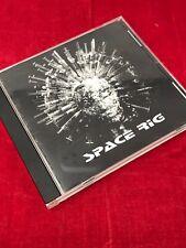 Space Rig Arizona Regional Music CD