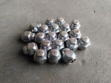 NISSAN ROGUE Infiniti Nissan Lug Lugs Nut Nuts Bolts  40224-V5510 OEM (1)