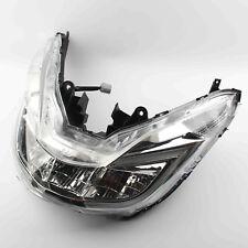"""Scooter Headlight FOR HONDA PCX 125 / PCX 150 2015 2016 2017 """"LED Headlight"""""""
