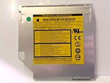 APPLE MACBOOK PRO A1181 A1211 A1226 A1260 DVD Superdrive OTTICO UJ-857-C 857CA