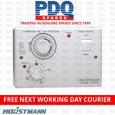 Horstmann Economy 7 Quartz Off Peak Water Heater Controller - BRAND NEW