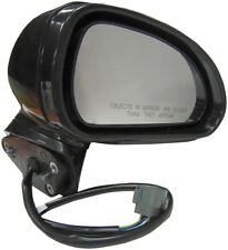 Door Mirror fits 2006-2008 Mitsubishi Eclipse  DORMAN