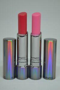 MAC Tendertalk Lip Balm BNIB 3g/0.1oz. ~choose your color~