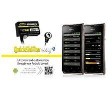 QUICKSHIFTER EASY HEALTECH DUCATI MULTISTRADA 1200 S ABS 2010-2012