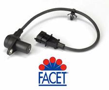 New Crankshaft Position Sensor for Hyundai Accent, Getz, i30, Matrix, Kia Cee`d