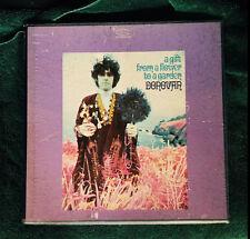 """Donovan A Gift From A Flower To A Garden B2N-171 2LP Box Set 12"""" 33 RPM Folk VG+"""