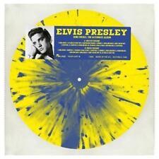 King Creole: The Alternate Album von Elvis Presley (2016)