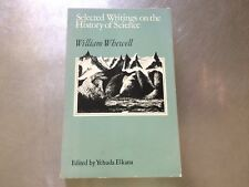 Classics of British Historical Literature: Selected Writings on the History#833C