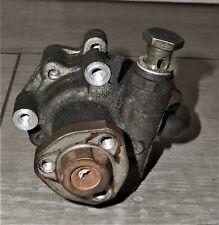 VW Polo 9N 16V Servopumpe Pumpe Servolenkung Lenkung Hydraulikpumpe 1J0422154B