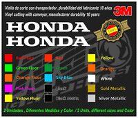 Decal-calcomania-stickers-pegatinas-aufkleber-autocollants-adesivi-Honda Motogp