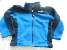 The North Face Toddlers Childrens 3T Fleece Jacket