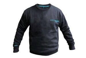 Drennan Sweatshirt XL