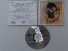 CD ALBUM NITTY GRITTY DIRT BAND Stars & stripes forever BGOCD128