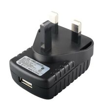 5V HTC Evo 3D Phone replacement power supply