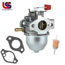 Carburetor For Generac 0C1535ASRV OC1535ASRV 4000XL 4000EXL GN220 7.8HP carb