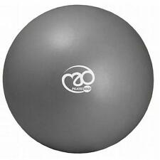 "Fitness Mad Pilates 12"" Core Strength Endurance & Pelvic Exer-Soft Workout Ball"