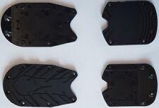 Atomic Sohlenplatten REDSTER PRO GRIP PAD L