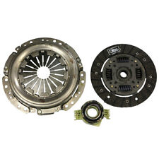 Clutch 3-components Kit 200 Ø mm EO 5890310