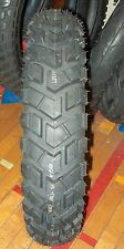 HEIDENAU K60 SCOUT REAR TIRE 130/80 17 BMW F650GS R80GS R100GS  HONDA KAWASAKI