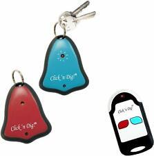 wireless Rf remote item key locater finder wallet pet finder