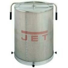 JET 708639B 1 Micron Canister Filter Kit for Dc-1100