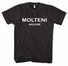 Gildan Cycling T-Shirts for Men