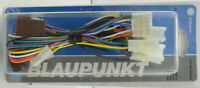 Blaupunkt THA PnP Adapter Cable (part# 7607622019) OEM Radio THA Adapter Cable