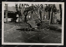 Chieti-Abruzzo-Italia-FANTERIA - Wehrmacht-WW II-BICI-BIKE-Bottino - ITALY - 4