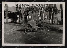 Chieti-Abruzzen-Italien-Infanterie-Wehrmacht-WW II-Fahrrad-bike-beute-Italy-4
