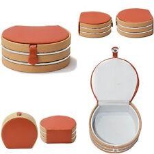 Bangle Bangles Organizer Jewellery Box Imitation Jewellery Kangan MPORD07