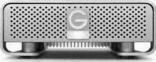 G-Technology, GDrive, Hard Drive 2TB, #0G00203
