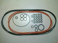 Mazda RX8 RX 8 full engine gasket kit.