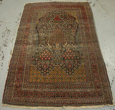 Antique Style Persian Regional Rugs