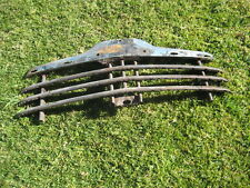 1946/48 Ford grille