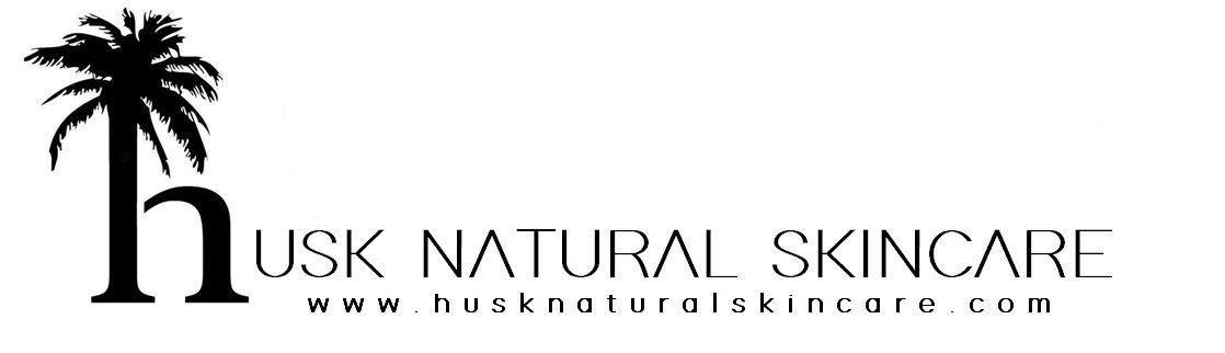 Husk Natural Skincare