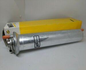 Wix Fuel Filter for BMW Series 5 E39, Series 7 E35, X5 E53. WCF52 Wesfil.