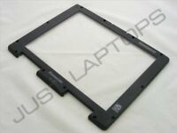 "Panasonic Toughbook CF27 CF-27 12.1 "" LCD Cornice Ghiera Schermo DFKF0179"