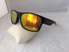gafas de sol modelo wayfarer  varios colores unisex