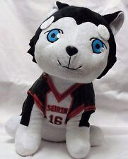 "Kuroko No Basket Tetsuya 2 12"" plush/soft toy/anime/manga/cosplay/Uk seller"