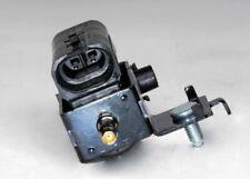 1995 deville heater control