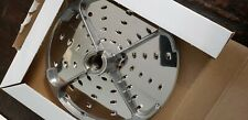 """Robot Coupe 28058 1/8"""" Grating Disc Grater 3 CL50. Open Box. Fast Free Shipping"""