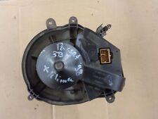 Gebläsemotor STECKER 6-POLIG! Klima Heizung 74.022.123.3F 8D1820021 VW Passat 3B