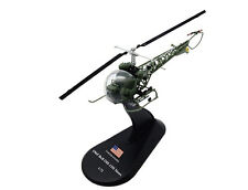 Bell OH-13 Sioux - USA 1965 - 1/72