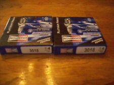 Camaro Spark Plugs 4.1~5.0~5.7 & More Lot of 8 Champion Platinum Power F/S