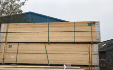 13ft new scaffold boards Planks